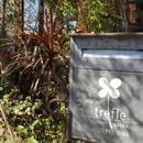 atelier trefle アトリエ・トレフル