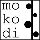mokodi モコディ