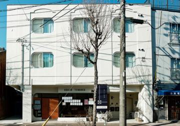 施工事例『GOHAN TENGOKU』(名古屋市南区戸建リノベーション)のストーリーを掲載しました