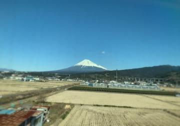 東京・横浜で活躍されているリノベ会社社長を訪ねて・・・