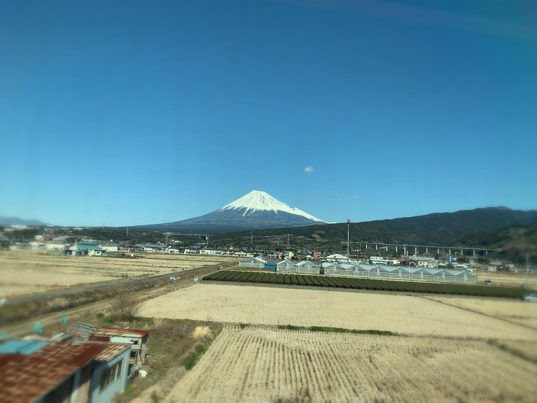 東京で活躍のリノベーション会社を訪ねて