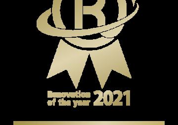リノベーションオブザイヤー2021にエントリーしています!